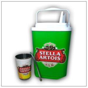Termolar con diseño de Stella